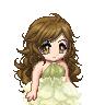 xxfruitymusicluverxx's avatar