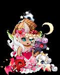 Mew Mew bunnyboo's avatar