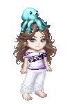 CalicoKitten123's avatar