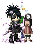 Michiko Sakura's avatar