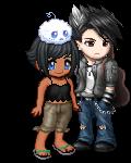 Chii Motosua's avatar