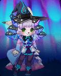 Booger-chan's avatar