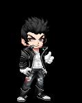Incredible Edible Sock's avatar