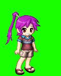 curiosity492089's avatar