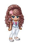 lido_bitt's avatar