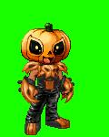 jesus hell fire's avatar