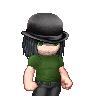 Sicocis13's avatar
