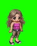 sasananapapa01's avatar