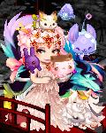 Seawynd's avatar