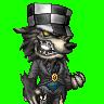 illownu555's avatar