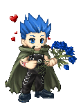 AndrewBean90's avatar