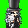 Ezelek's avatar