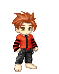 Kotetsu01's avatar