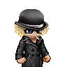 Harry-BOX's avatar