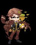 Cyris_Orion's avatar