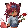 PearlsAngel's avatar