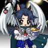 WarpGatomon's avatar