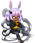 Atomic Cyanide's avatar