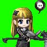 xxmisa amane's avatar