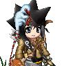 Toyoharu Makimachi's avatar