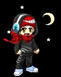 naruto11214's avatar