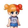 helloev1's avatar