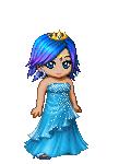 kle585's avatar