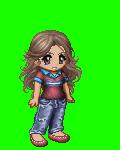 uLtRa_LoVee's avatar