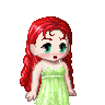 redfox1964's avatar