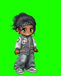 LIL BIT-HK's avatar
