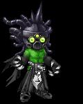 Mugentsuki's avatar