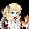 GothicButterfly13's avatar