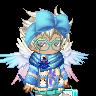 iTechnicolor II's avatar