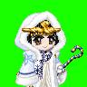 NEFRETETE's avatar