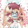Mocksee's avatar