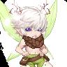 foiter's avatar