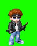 MadPlumber's avatar