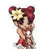 Mitsukis vulpix's avatar