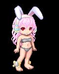 ElisaPizza's avatar