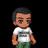tokool12345's avatar
