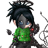 [xNPCx] Alone's avatar