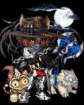 borttor's avatar