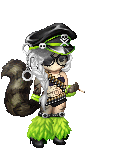 x-HornyPornyLand-x's avatar