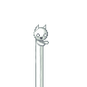 snoobug's avatar