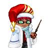 Locks_Of_Heather's avatar