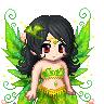 Sokunami's avatar