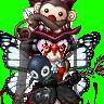 whitelie_kitten's avatar
