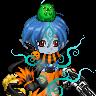 DAN OF HELL's avatar