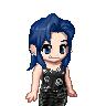 Kakshi12345's avatar