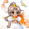kwink's avatar